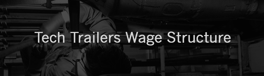 employment-headers